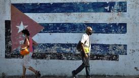 Internet, la piedra en el zapato del gobierno de Cuba
