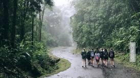 Guía de 'tour' ilegal que dejó tres excursionistas fallecidas sigue activo