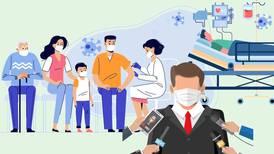 ¿Cómo negoció América Latina su acceso a las vacunas contra la covid-19?