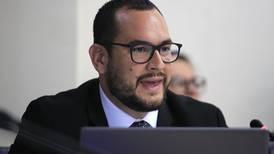 Tribunal rechaza pagar salarios caídos e indemnización de ¢25 millones a expresidente del Sinart, Mario Alfaro