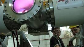 NASA da subvención de $9 millones a Franklin Chang para probar su motor de plasma