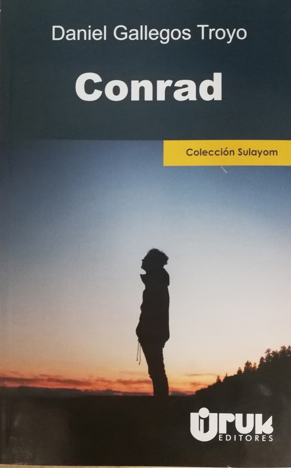 Esta novela de Gallegos se publica de forma póstuma.