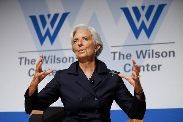 FMI: Chipre debería volver a crecer en 2015 con programa de austeridad - 1