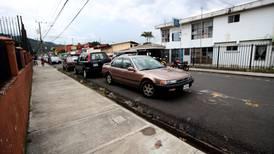 Joven mata a otro por estar en un bar con su expareja en Alajuelita
