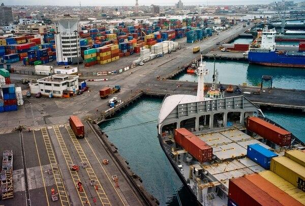 exportaciones, comercio, exportar