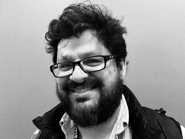 Mario Herrero Acosta es también miembro asociado del Instituto Real de Asuntos Internacionales en Londres y Profesor Honorario en Agricultura y Sistemas Alimentarios en la Universidad de Queensland. / Cortesía.