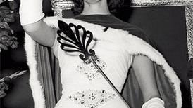 Miss Universo: las latinas se llevan la corona siempre que su piel sea blanca