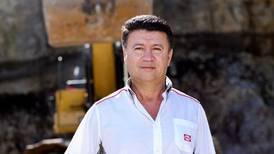 Carlos Cerdas, dueño de MECO, seguirá en la cárcel