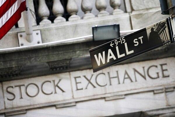 En los tres días previos, los índices Dow Jones y S&P 500 rompieron récords históricos.