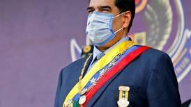 OEA denuncia que 'lentitud' sobre examen preliminar de Venezuela en CPI fomenta impunidad