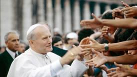 Juan Pablo II: a 15 años de la partida del Papa que marcó a Costa Rica