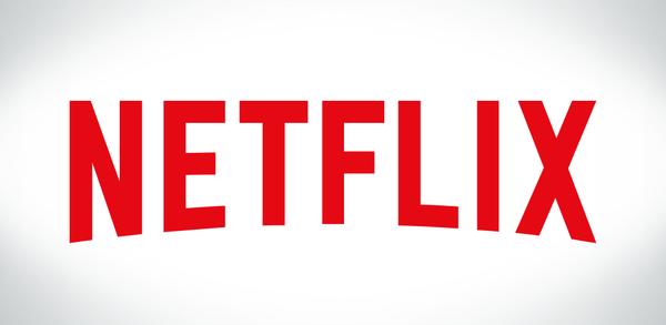 Netflix, al igual que plataformas de 'streaming' como Mubi, HBO Go, Fox Play, Apple TV y similares, también serían gravadas con el 1.5% en sus suscripciones. Cortesía de Netflix