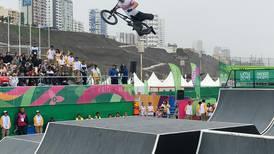 Atletas ticos reaccionan ante aplazamiento de un año de los Juegos Olímpicos Tokio 2020