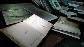 La memoria de Costa Rica sobrevive en la Biblioteca Nacional: descubra sus tesoros históricos