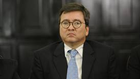 Investigación a presidente del PUSC Pedro Muñoz estancada por falta de reglamento