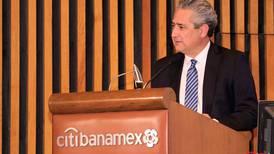 Ernesto Torres, director de Citi para Latinoamérica: Trabajamos en buscar inversión para Costa Rica
