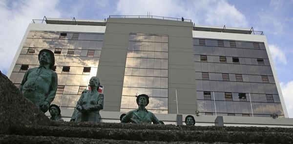 En los últimos seis meses, el Banco Central recibió 107 denuncias por estafas ligadas al traslado hacia el código IBAN. Solo dos se consumaron.