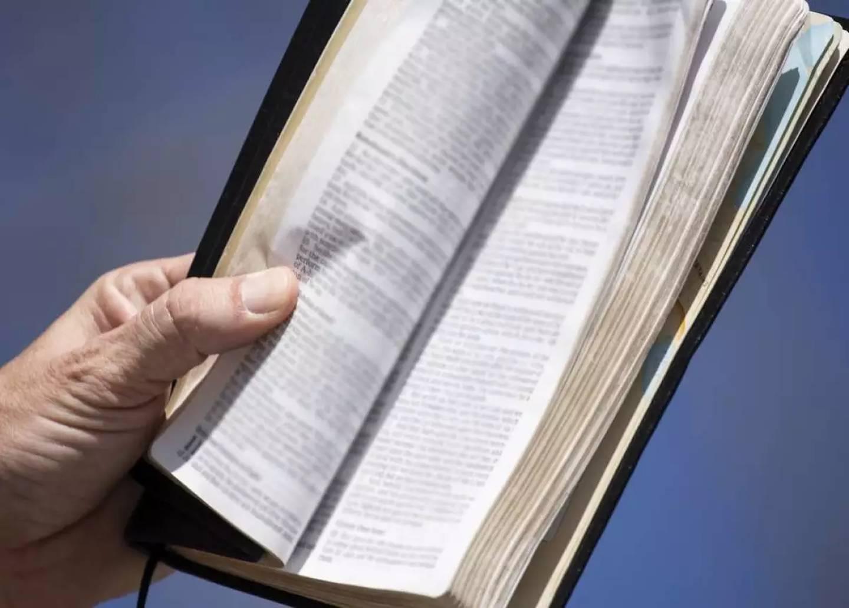 La Biblia de los Testigos de Jehová