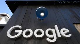 Rusia acusa a Google y Apple de 'injerencia electoral'