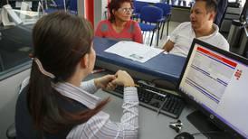 Bancos públicos presentan nuevas opciones de crédito de vivienda para clase media