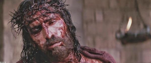 La resurreción, nuevo filme de Mel Gibson
