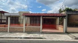 Venta de Casas Zapote