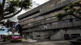 Diputados ahora van por eliminación total de regla fiscal a municipalidades