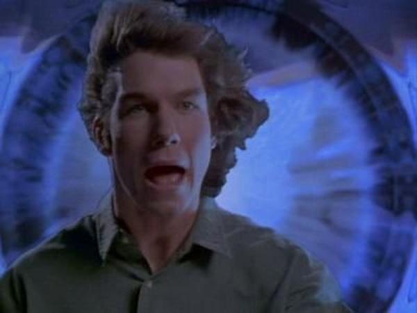 'Sliders' es considerada hoy una serie de culto por muchos entusiastas de la ciencia ficción.