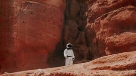 Tico participa en misión para simular producción de alimentos en Marte