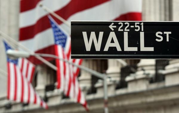 El mercado de bonos cerró al alza.