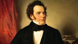Un hontanar de música llamado Schubert