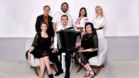 Con 22 conciertos, el Festival de Música BAC Credomatic celebra sus 30 años