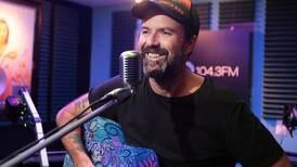 Pau Donés se despide de Jarabe de Palo con un emotivo video