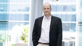 Western Union nombra a costarricense Erick Van der Laat director de centro regional