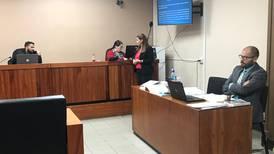 Fiscalía pide un año de cárcel para exjefe del OIJ por divulgar secreto policial