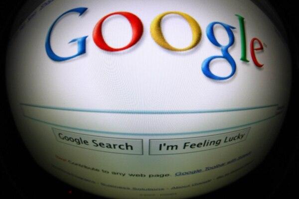 Google y sus plataformas de correo o de mapas están bloqueados en el país más poblado del mundo