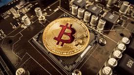 Municipalidad de Buenos Aires pretendía aceptar bitcoines en pago de servicios, ¿por qué se retractó?
