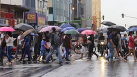 Actividad económica se contrae por octavo mes consecutivo ante impacto de la pandemia