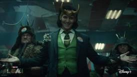 Loki es bisexual, la noticia que pone en la palestra la diversidad en el Universo de Marvel