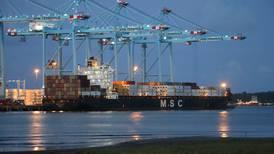 Costa Rica gestiona acuerdo centroamericano para mitigar alza en tarifas marítimas