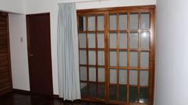 Alquiler Apartamentos Llorente Tibás