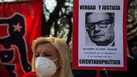 Espías de Australia apoyaron a la CIA en Chile para intervenir contra Salvador Allende