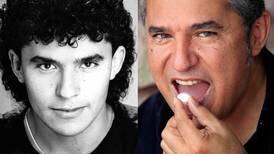 ¡Menta, menta, menta! Así son los días de Alexis Jiménez, antes y después de 'La pastilla del amor'