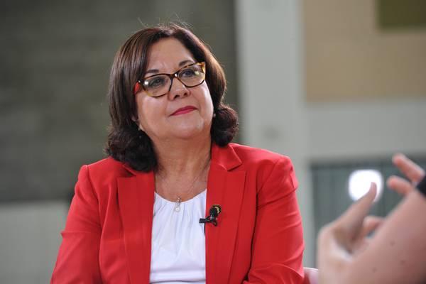 MEP pide a Contraloría resolver 'a la brevedad recurso contra freno a Red Educativa del Bicentenario