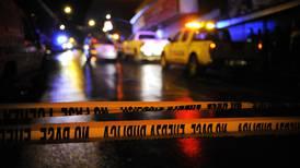 Hombre asesina a puñaladas a su expareja y ataca a amigo de ella en Nicoya