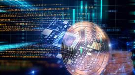 Caída del valor del bitcóin por regulaciones en China golpeó a otras criptomonedas