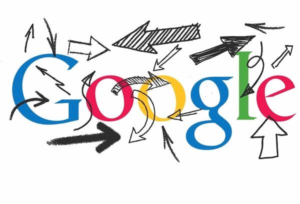 Google aporta información, y la educación formal mapas, esquemas e interrelaciones.   THE NYT