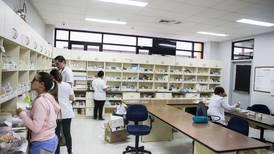 'Pastilla del día después' podrá ser solicitada en servicios de Urgencia de hospitales