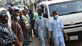 Hombres armados secuestran a 70 estudiantes en el noroeste de Nigeria