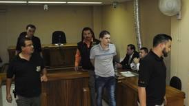 Defensa alega 'incongruencia' en fallo  por caso de Yerelin Guzmán